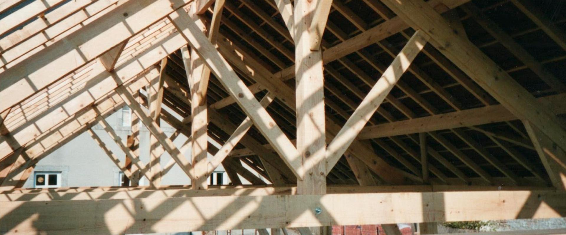 accueil charpente couverture toiture creuse aubusson audouze charpente couverture aubusson creuse. Black Bedroom Furniture Sets. Home Design Ideas