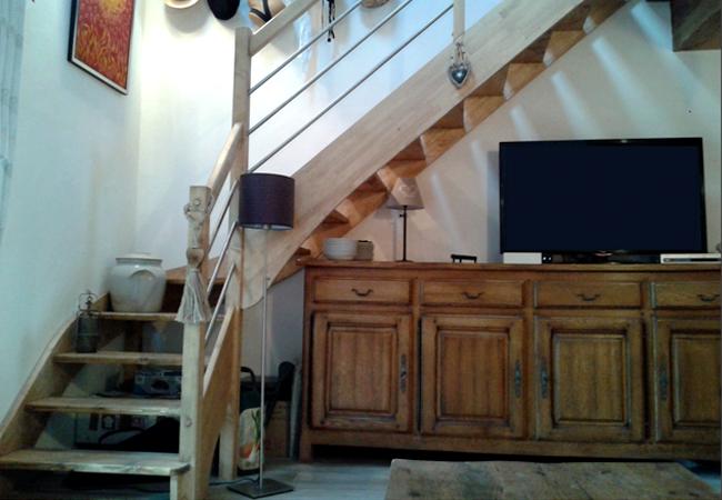 intérieur2